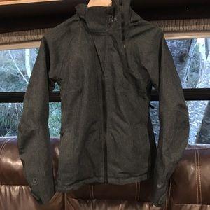 Burton AK Gore-Tex snowboard/ski jacket